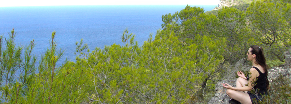 Playa d'Es Figueral